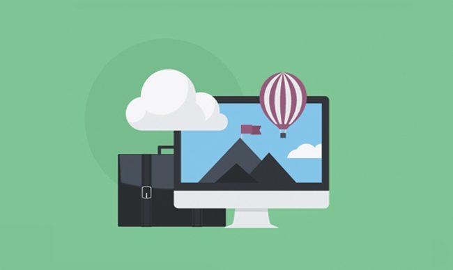 Уроки веб. дизайна с нуля