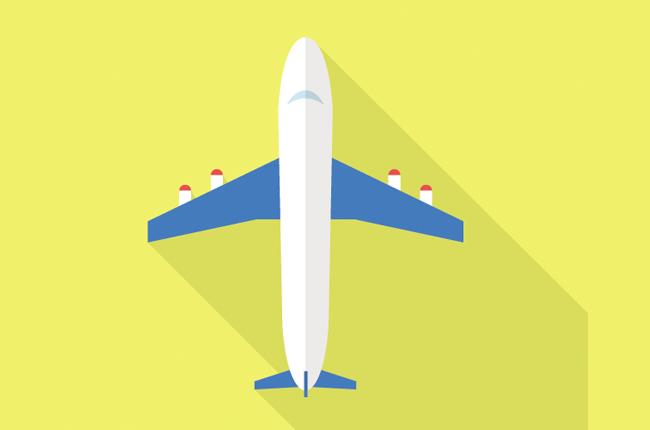 Специалист по послепродажному обслуживанию авиационной техники
