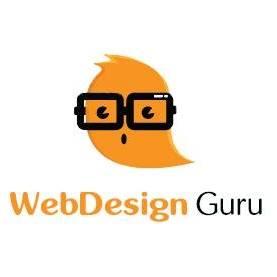 WebDesign Guru
