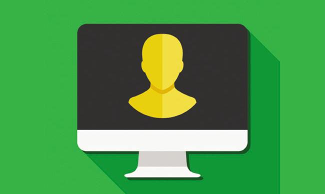 Поиск клиентов | Работа с клиентами