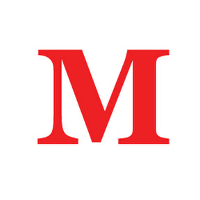 macmyapples