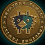 Cryptons Family